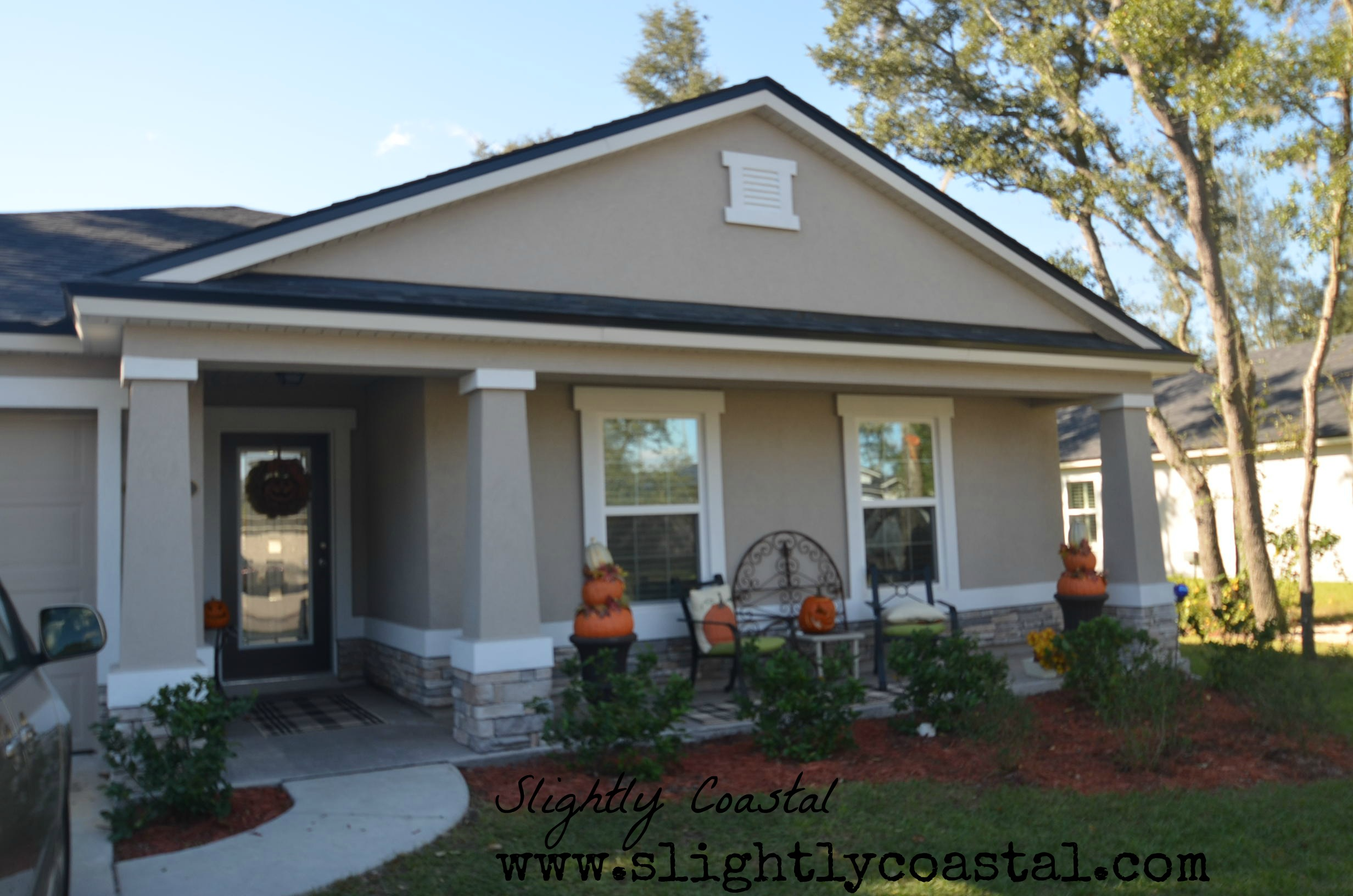 in search of character craftsman style slightly coastal uncategorized