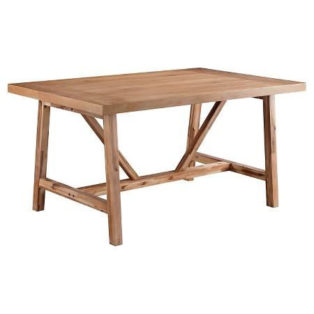 Affordable Farmhouse Tables Under $300
